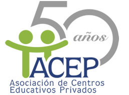 ACEP-Logo2