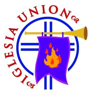 unionchurch